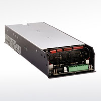 Powersoft IpalMod AMP modul